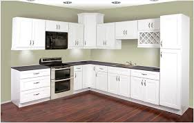 White Kitchen Cabinet Door Give Your Kitchen Cabinet Doors A Makeover Betsy Manning