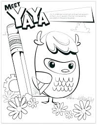 math coloring pages division free math coloring worksheets plus coloring math sheets printable