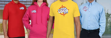 Make Your Own Name Brand Clothes Custom T Shirts Clothing And Embroidery Entripy