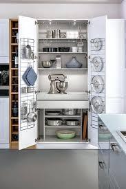 cuisine pratique rangement de cuisine des rangements malins pour une cuisine