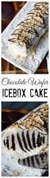 best 25 chocolate wafers ideas on pinterest oreo dip chocolate