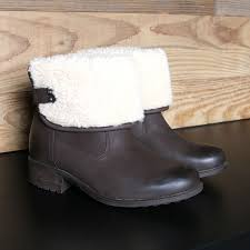 ugg boots sale cloggs 136 best ugg collection images on ugg boots ugg