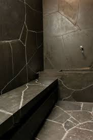 Open Showers 518 Best Bath Images On Pinterest Bathroom Ideas Room And