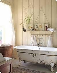 making your own bathroom vanity bathroom decoration