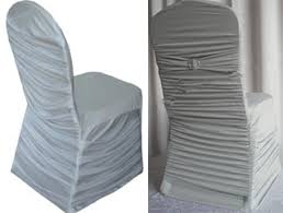 fitted chair covers spandex chair covers lycra chair covers spandex linens