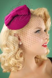 cool hair accessories wedding accessories 1950s wedding hair accessories picture