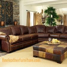 Omnia Leather Sofa Omnia Leather Sofa 1 Source For Omnia Leather