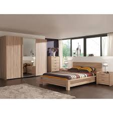 cdiscount chambre complete adulte chambre adulte cdiscount maison design wiblia com