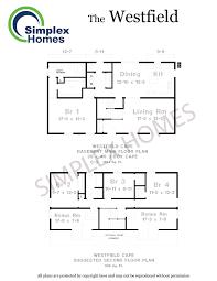 westfield kotara floor plan u2013 meze blog