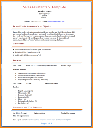 resume format sles 5 sales job cv format reporter resume