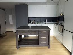 Kitchen Island With Table Extension by Kitchen Island With Pull Out Extension Mecox Gardens