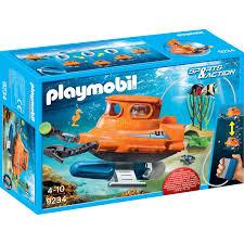 Amazon Playmobil Esszimmer Spielzeug Zubehör Produkte Von Playmobil Online Finden Bei I Dex