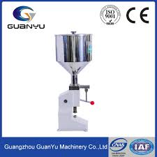 vacuum filling machines vacuum filling machines suppliers and