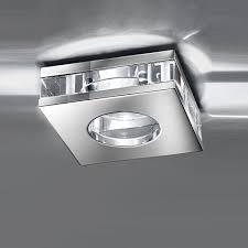 ip65 downlights buy recessed ip44 u0026 ip65 bathroom u0026 shower spotlights