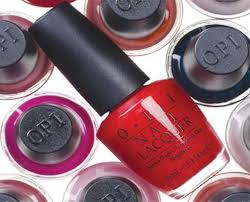 top 10 nail polish brands in the world featured nail art