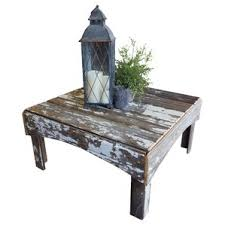 Occasional Table And Chairs Farmhouse U0026 Rustic Coffee Tables Birch Lane