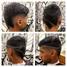 str8 edge barbershop 256 photos u0026 123 reviews barbers 1626