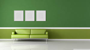 room wallpaper qygjxz