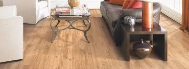 carnivalle plus laminate golden oak laminate flooring