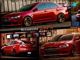 mitsubishi evo rally wallpaper mitsubishi evo wallpapers wallpaper cave