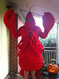 lobster halloween costumes puzzle 16 u2013 election projection neville fogarty
