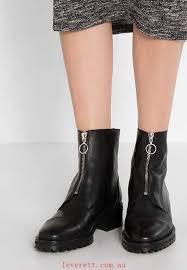 zalando womens boots sale zalando iconics buy cheaper boots free shipping on sale at