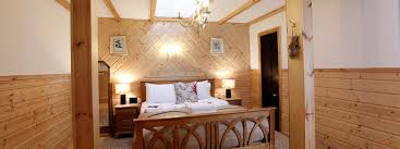 scottish castle accommodation classic bedroom perfect manors