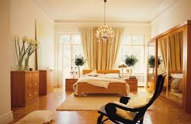 50 master bedroom remodel ideas pictures tips decorating ideas to