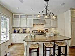 a kitchen island how to choose a kitchen island zillow digs