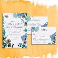 unique wedding invitations wedding cards unique wedding invitations 2542045 weddbook