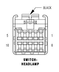 dodge ram alarm wiring wiring diagrams