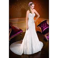 robe de mariã pas cher robes de mariée miss 2017 171 24 superbe magasin de