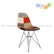 Childrens Folding Table And Chair Set Childs Folding Table And Chair Set Images Aluminium Patio Chairs