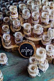 wedding favors wedding favor ideas weddingwire