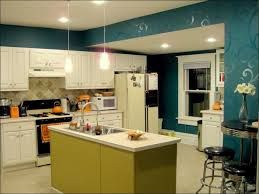 Recessed Kitchen Ceiling Lights by Kitchen Led Kitchen Ceiling Lights Cam Lighting 5 Recessed