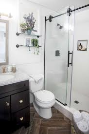 Master Bathroom Design Ideas Small Master Bathroom Remodeling Ideas Complete Ideas Exle