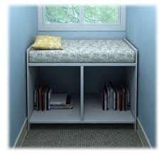 Window Seat Storage Bench Plans by 72 Best Window Seat Plans Images On Pinterest Window Seats How
