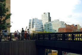10 amazing buildings you shouldnt miss around the high line