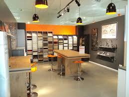 magasins cuisine franchise aviva cuisines dans franchise cuisine