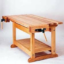 Woodworking Bench Plans by 194 Best Woodworking Workbench Images On Pinterest Woodwork
