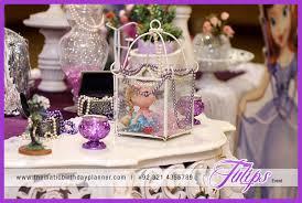 sofia the birthday ideas princess sofia party ideas for in pakistan