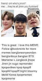 I Love You More Meme - 25 best memes about fucktards fucktards memes