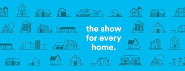 home design shows 2016 giveaway vancouver home design show my van city