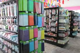 party supply stores icandy party supplies decorations dollar store services opening