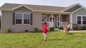 clayton homes america lives here youtube