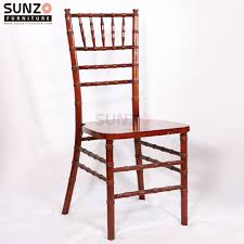 wholesale chiavari chairs for sale party chiavari chair party chiavari chair suppliers and