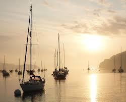 ashore sailing page 2 of 18 midlands based rya training centre
