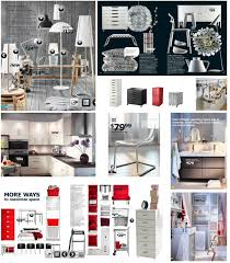 Ikea Catalogue 2014 by Ikea Catalogue U2013 Ask Ashe