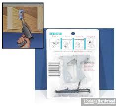 Squeaky Floor Repair Tools U0026 Accessories Squeaky Floor Repair Squeak Relief Squeak