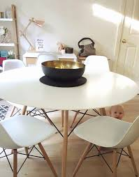 kmart furniture kitchen kmart table and chairs astonishing chair ideas